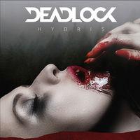 Deadlock - Hybris [CD/DVD]