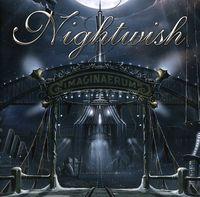 Nightwish - Imaginaerum [Import]