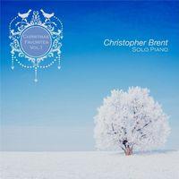 Christopher Brent - Christmas Favorites, Vol. 1