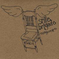 Smile Brigade - Eering Creaky