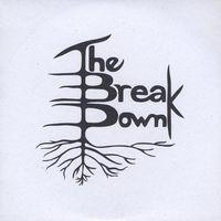 Breakdown - Break Down