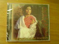 Banani Ghosh - Memories Of The Maestros