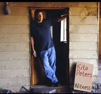 Kito Peters - Witness