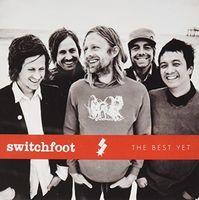 Switchfoot - Best Yet