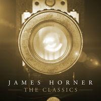 James Horner - James Horner - the Classic