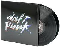 Daft Punk - Discovery [Vinyl]