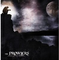 Prowlers - Point of No Return