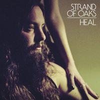 Strand Of Oaks - Heal [Vinyl]
