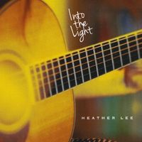 Kito Peters - Into the Light