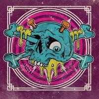 Hardcore Superstar - HCSS