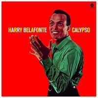 Harry Belafonte - Calypso + 1 Bonus Track (Bonus Track) [Limited Edition] [180 Gram]