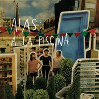 Aias - A La Piscina
