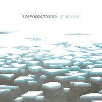 Weakerthans - Reunion Tour [Digipak]