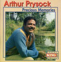 Arthur Prysock - Precious Memories
