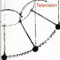 Television - Television [Import]