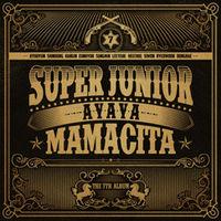 Super Junior - Mamacita 7