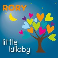 Rory - Little Lullaby