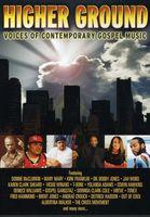 Higher Ground - Higher Ground: Voices of Contemporary Gospel Music