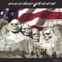Monkeybone - Anthology
