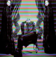 Drab Majesty - Careless