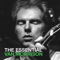 Van Morrison - Essential Van Morrison