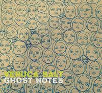 Veruca Salt - Ghost Notes [Vinyl]