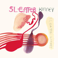 Sleater-Kinney - One Beat [Remastered]