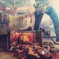 Exhumed - Gore Metal: A Necrospective