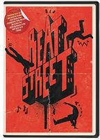 Guy Davis - Beat Street