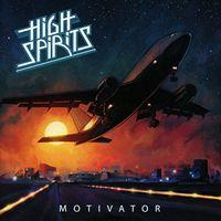 High Spirits - Motivator