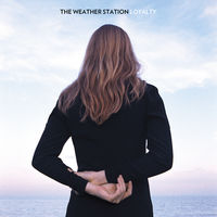 The Weather Station - Loyalty [LP]