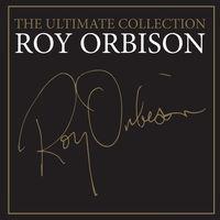 Roy Orbison - Ultimate Roy Orbison