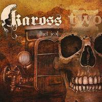 Kaross - Two