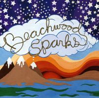 Beachwood Sparks - Beachwood Sparks