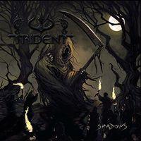 Trident - Shadows (Uk)