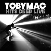 TobyMac - Hits Deep Live [CD/DVD]