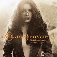 Dana Glover - Testimony [Import]