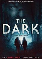 Dark - The Dark
