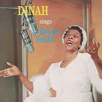 Dinah Washington - Sings Bessie Smith (Bonus Track) [180 Gram] [Remastered]