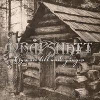 Drapsnatt - Hymner Till Undergangen (Bonus Track) [Reissue] [Digipak]