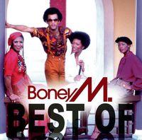 Boney M - Best of