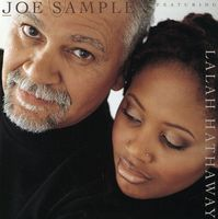 Joe Sample - The Song Lives On