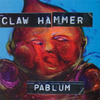 Clawhammer Banjo - Pablum