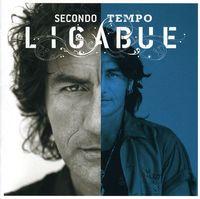 Ligabue - Secondo Tempo [Import]