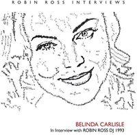 Belinda Carlisle - Interview 1993