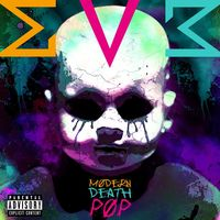 Groovenom - Modern Death Pop