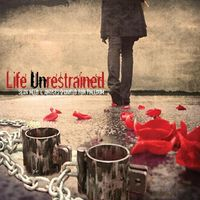 Sean Reed - Life Unrestrained