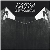 Kaipa - Nattdjurstid (Remaster) [Remastered] (Uk)