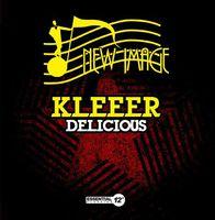 Kleeer - Delicious
