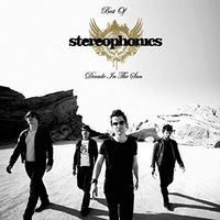 Stereophonics - Decade In The Sun: Best Of (Uk)